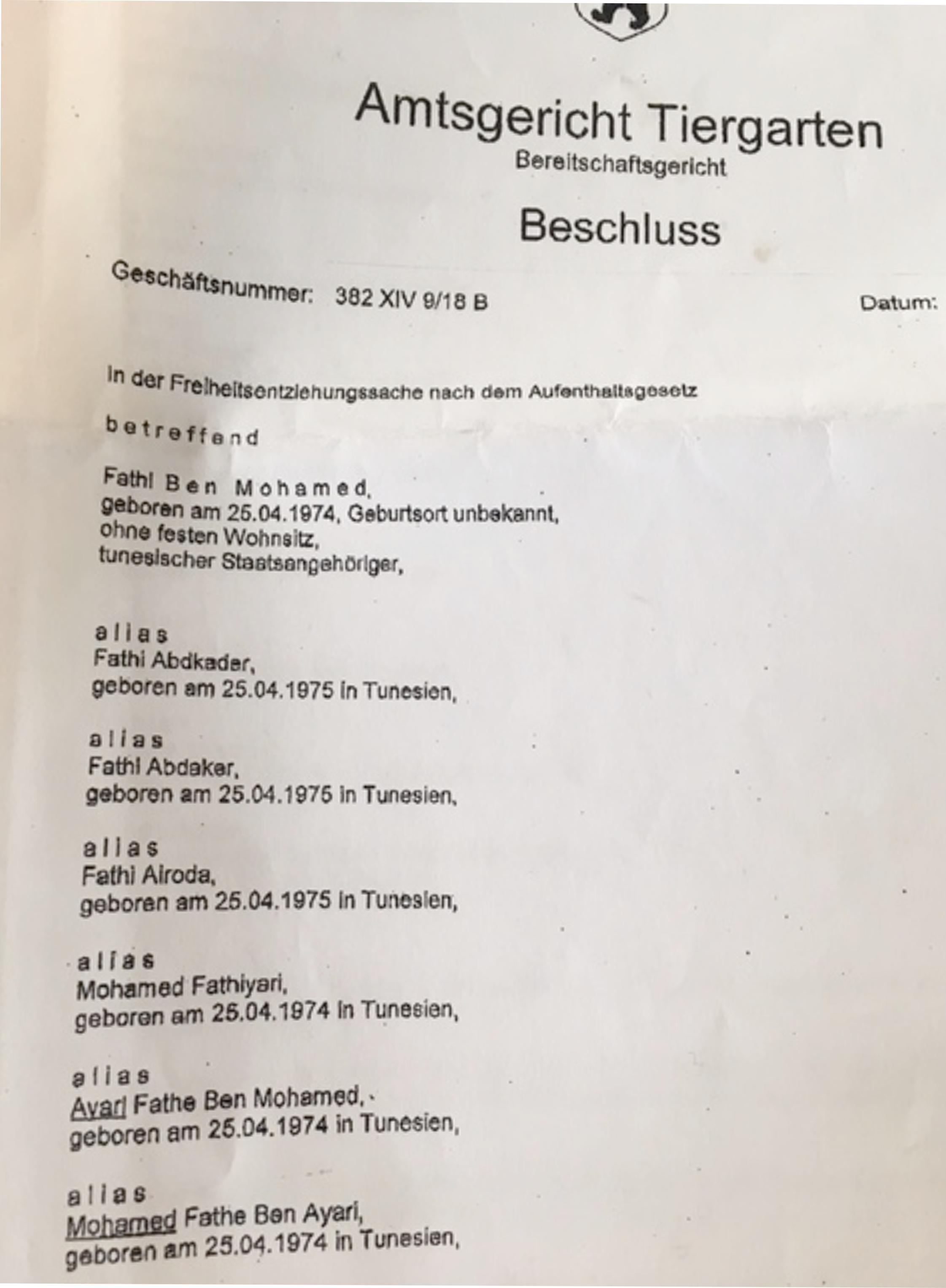 Niedlich Fortsetzungsformat Für Automatisierungstests Ideen - Entry ...