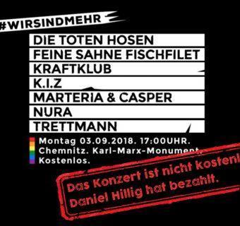 Betr. Chemnitz