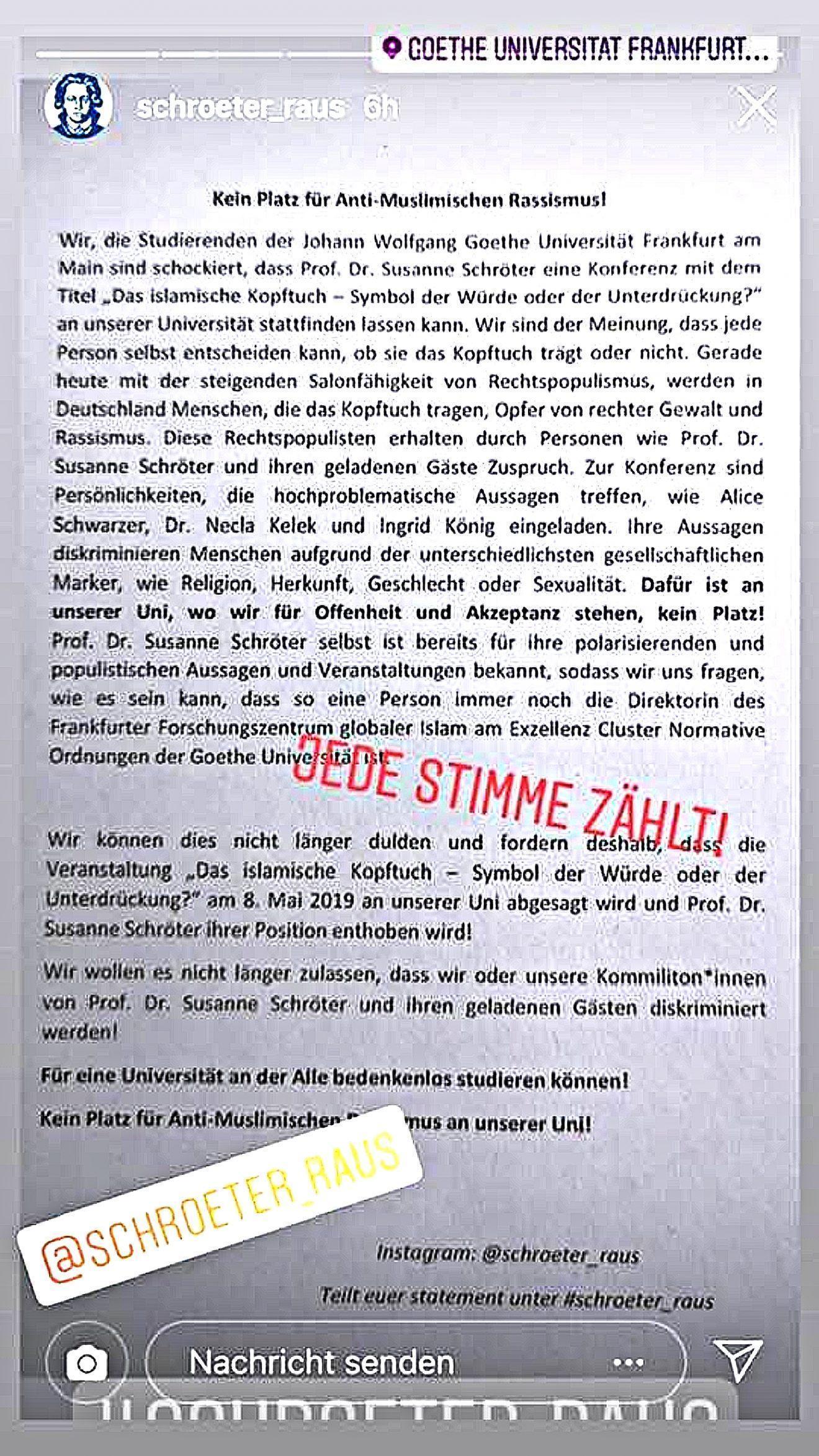 [Bild: Uni-Frankfurt-Hetzt-gegen-Schroeter-1320x2346.jpg]