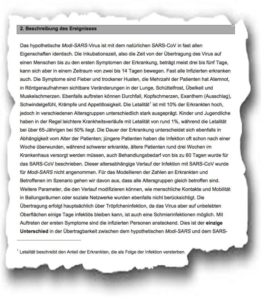 Drucksache 17/12051